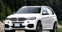seguro BMW X5 M50d 3.0