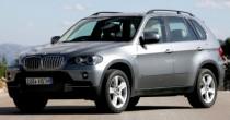 seguro BMW X5 Sport 4.8 V8