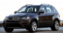 seguro BMW X5 xDrive50i 4.4 V8