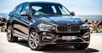 seguro BMW X6 xDrive 50i 4.4 V8