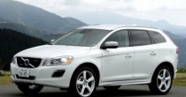 seguro Volvo XC60 R-Design 3.0