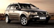 seguro Volvo XC90 4.4 V8