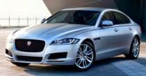 seguro Jaguar XF Prestige 2.0