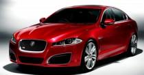 seguro Jaguar XF R 5.0 V8 Supercharged