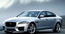 seguro Jaguar XF R-Sport 2.0