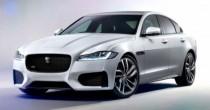 seguro Jaguar XF S 3.0 V6 Supercharged
