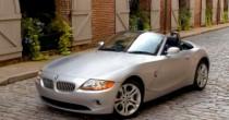seguro BMW Z4 3.0