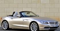 seguro BMW Z4 sDrive 35i 3.0 Turbo
