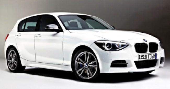 Cotação de seguro BMW X2