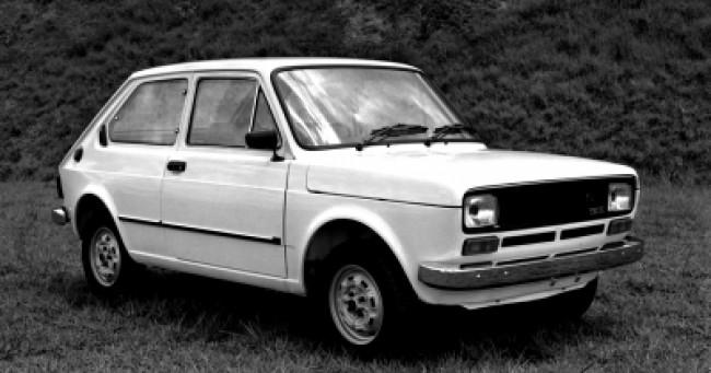 Seguro 147 L 1.050 1977