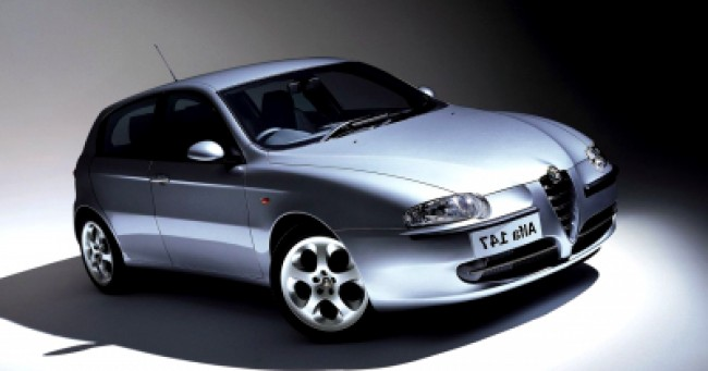 Cotação de seguro Toyota Mr2