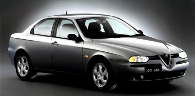 Cotação de seguro Volkswagen Fusca