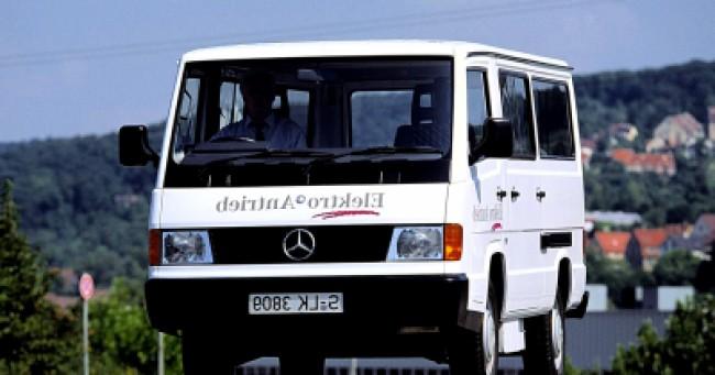 Cotação de seguro Hyundai H1 Starex