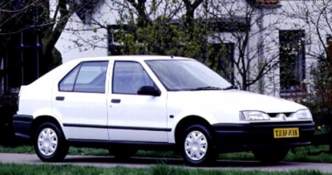 Cotação de seguro Honda Odyssey
