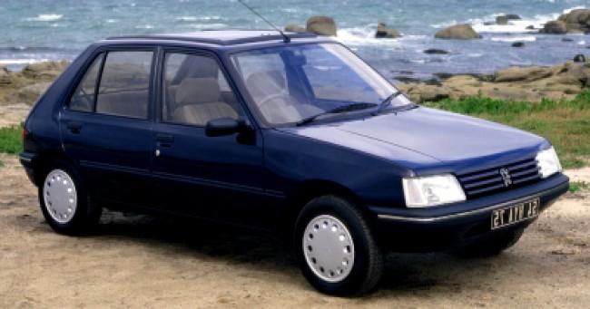 Cotação de seguro Fiat Tempra Sw