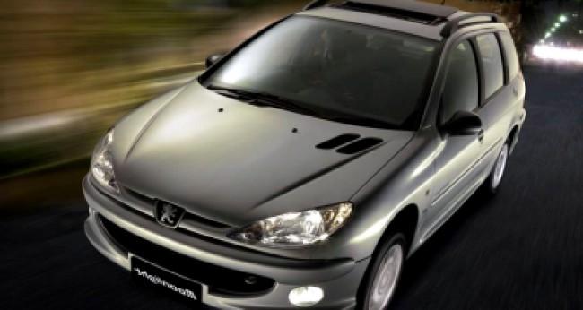 Cotação de seguro Toyota Etios Sedan
