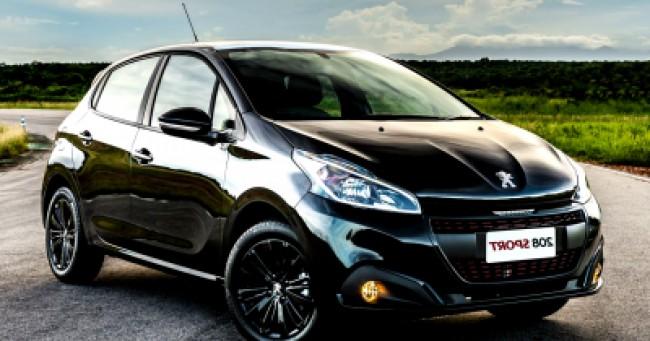 Cotação de seguro Chevrolet Celta