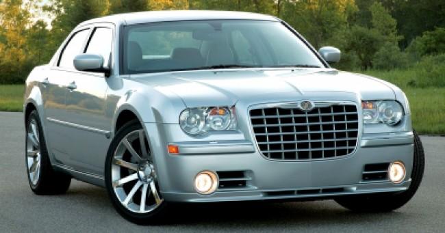 Cotação de seguro Fiat Bravo