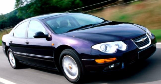 Cotação de seguro Fiat Panorama