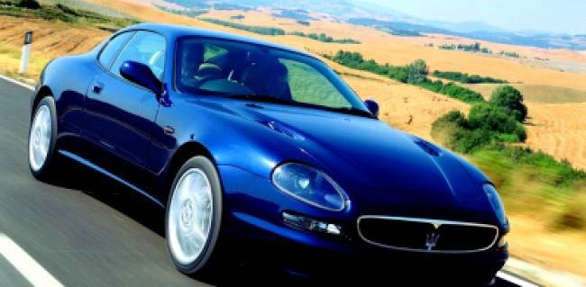 Cotação de seguro BMW X6