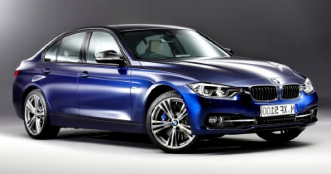 valor do seguro 328i M Sport 2.0 Turbo 2016