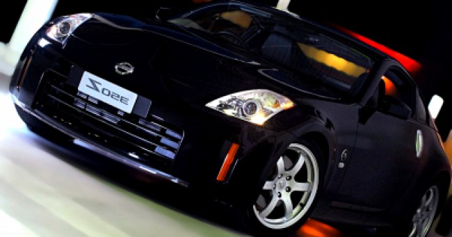 valor do seguro Nissan 350z