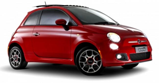 Cotação de seguro Volkswagen Golf