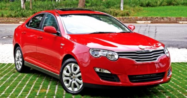 Cotação de seguro 550 1.8 Turbo