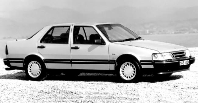 Cotação de seguro Audi Rs Q3