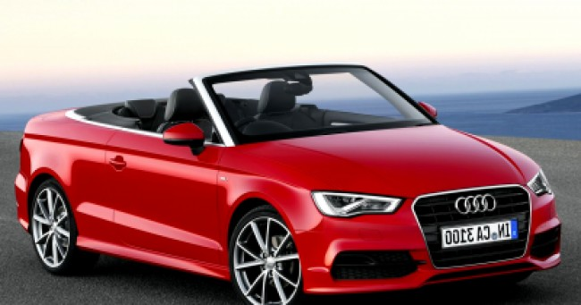 valor do seguro A3 Cabriolet 1.8 TFSi 2016