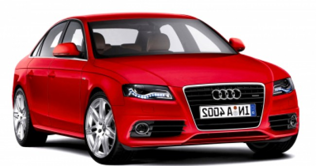 Cotação de seguro A4 3.2 V6 FSi Quattro