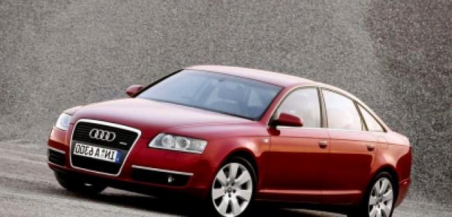 Cotação de seguro A6 4.2 V8 Quattro