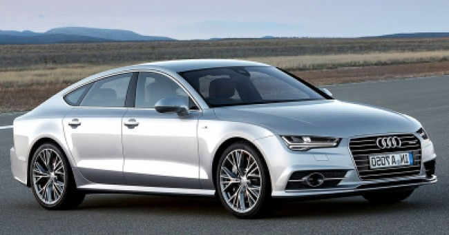 Cotação de seguro Volkswagen Passat