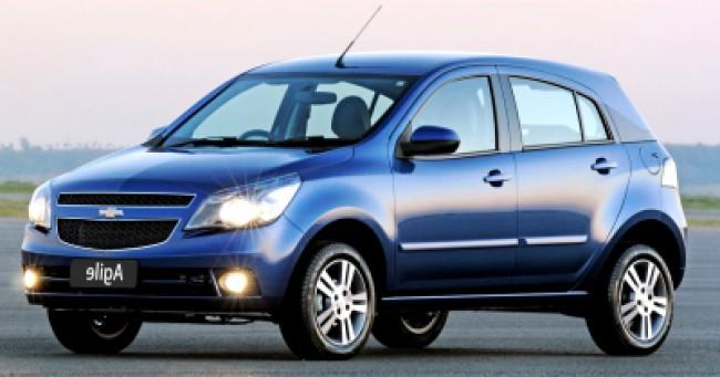 Cotação de seguro Volkswagen Parati