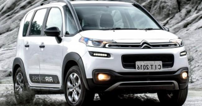 Cotação de seguro Volkswagen Up