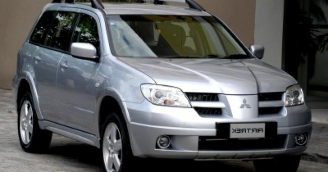 Cotação de seguro Renault Clio Sedan