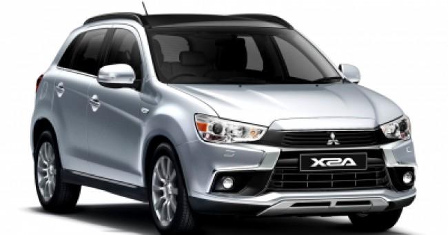 Cotação de seguro Peugeot Partner