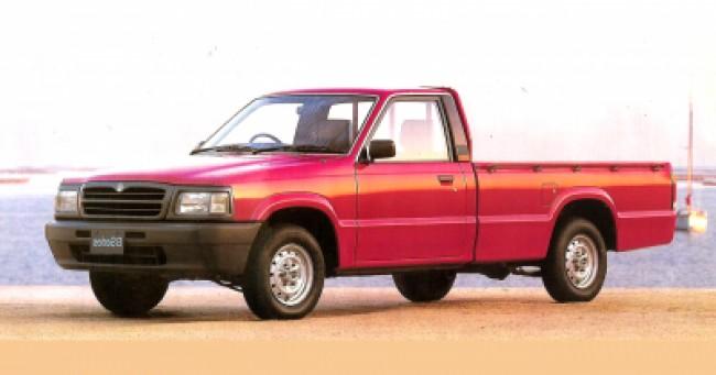 Cotação de seguro Mazda 929