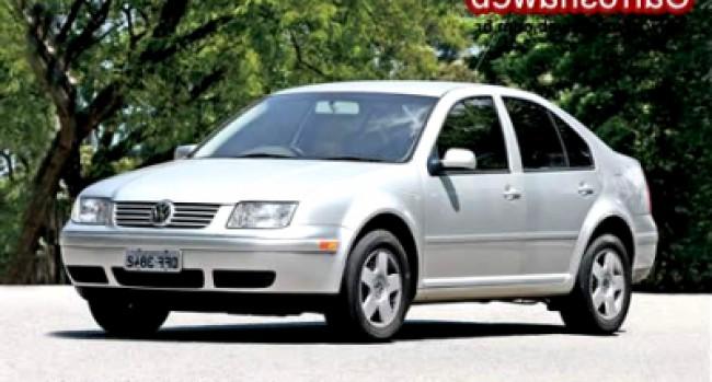 Cotação de seguro Chevrolet Sonic