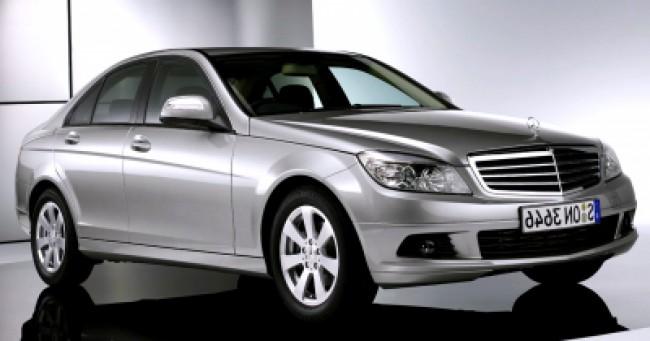 Cotação de seguro BMW 323i