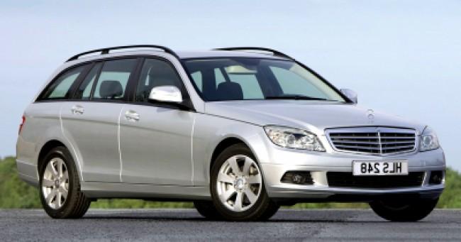 Cotação de seguro BMW M1