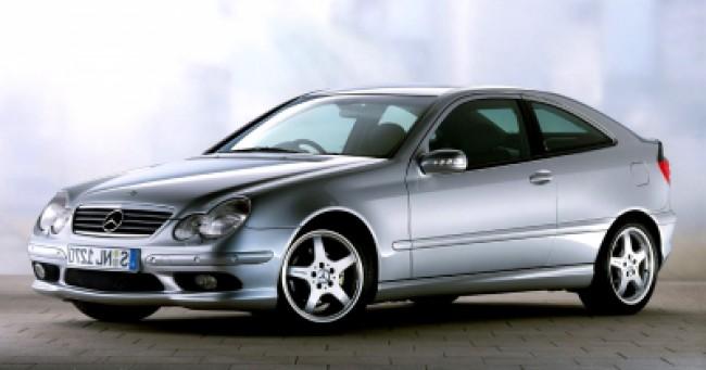 Cotação de seguro BMW 140i