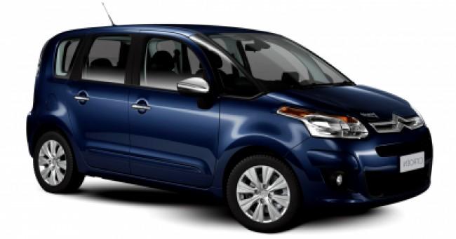 Cotação de seguro Renault Symbol