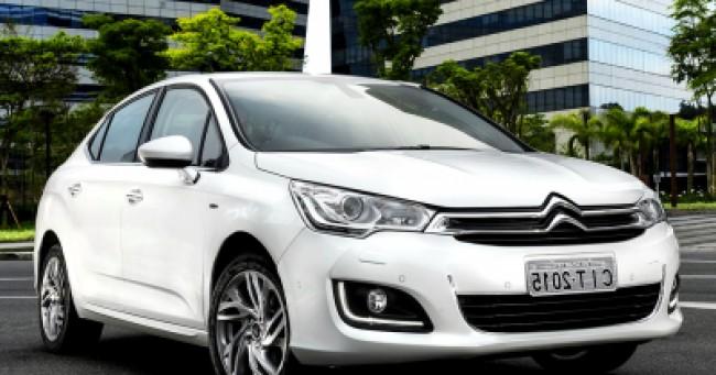 Cotação de seguro Subaru Forester
