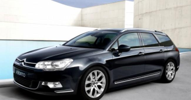 Cotação de seguro BMW 120i