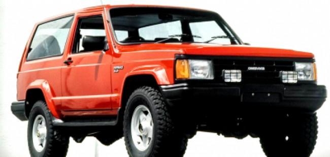 Cotação de seguro Volkswagen Tiguan