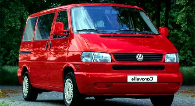 valor do seguro Caravelle 2.4 1999