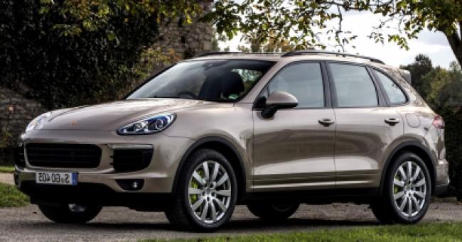 Cotação de seguro Fiat Argo