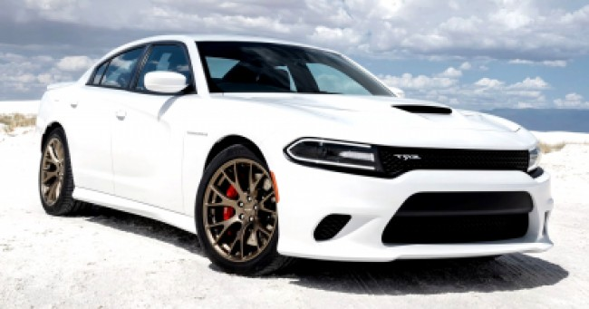 Cotação de seguro Charger SRT Hellcat 6.2 V8