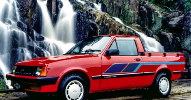 Cotação de seguro Chevy 500 SL/E 1.6